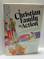 A Christian Family in Action