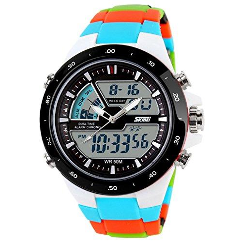 panegy-digitaluhr-multifunktions-beleuchtet-dual-zeit-armbanduhr-electronique-sport-aussen-mit-alarm