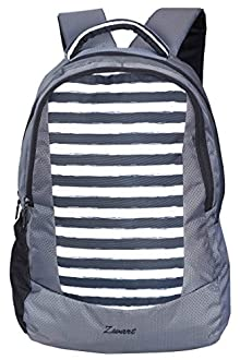 d88f010ac6 Men Zwart Backpacks Price List in India on April