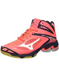 Mizuno Wave Lightning Z Amazon