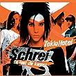 Schrei (So Laut du Kannst) (Ltd. Pur Edition)