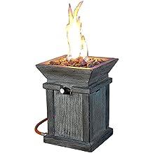 Suchergebnis Auf Amazonde Für Feuerstelle Gas