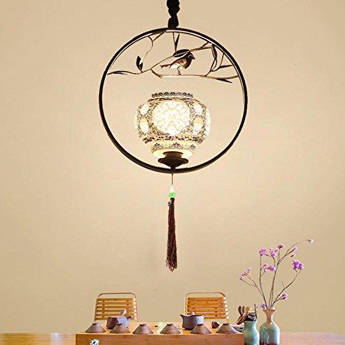 gbt-wohnzimmer-restaurant-schlafzimmer-holz-moderne-eisen-kronleuchter-led-leuchten-warmes-licht-wei