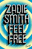 #1: Feel Free