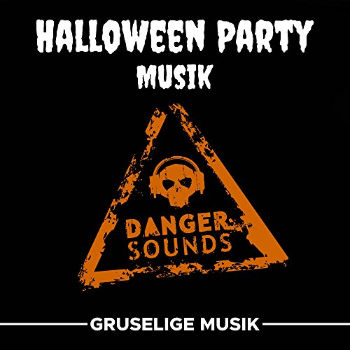 ire Music for Halloween Party Ideas) (Gruselige Ideen Für Halloween)