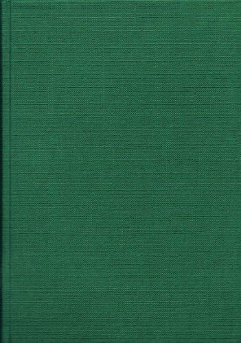 Der Kampf im Nordabschnitt der Ostfront: Heeresgruppe Nord 1941-1945