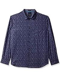 e6c087ec3 Amazon.in: Shirts - Men: Clothing & Accessories: Casual Shirts ...