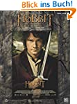 The Hobbit -- An Unexpected Journey:...