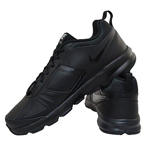 Nike - T-lite Xi, Baskets Homme 616544 007