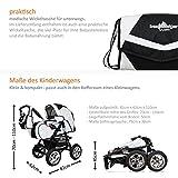 bergsteiger-milano-kombikinderwagen-autositz-mit-travelsystem-megaset-10-teilig-5