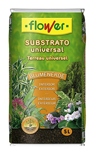 blumenerde-420-flower-potting-soil-5-l