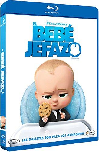 El-Beb-Jefazo-Blu-ray