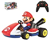 Carrera RC 370162107 Mario Kart TM