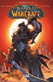World of Warcraft, Tome 1