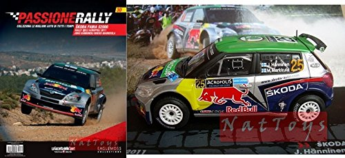 skoda-fabia-s2000-acropoli-2011-model-die-cast-143-ixo-passione-rally-fas