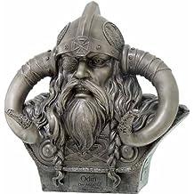 Nordische Götter Symbole