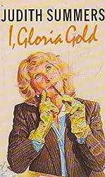 I, Gloria Gold