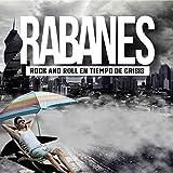 Los Ranas - Me Olvidé Recordarte