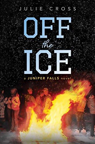 Off the Ice (Juniper Falls)