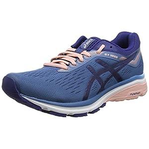 51lj5jhAwnL. SS300  - ASICS Women's Gt-1000 7 Running Shoes