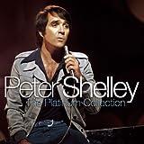 Peter Schilling - Gee Baby