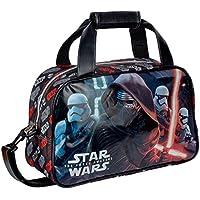 Star Wars Sac de sport/sac de voyage 42cm (P3401) Z08ld9j6