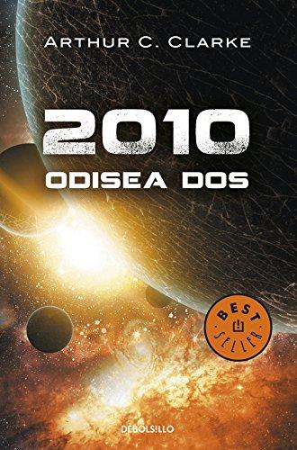 2010 - Odisea Dos