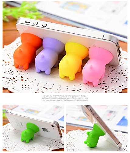 10 Pieces Universal Lovely Cute ...