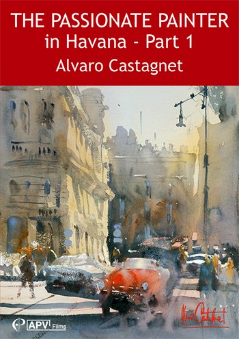 the-passionate-painter-in-havana-part-1-alvaro-castagnet
