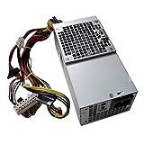 Netzteil Dell D250ED-00 DPS-250AB-67 A 06MVJH 250W Optiplex 390 790 990 SFF