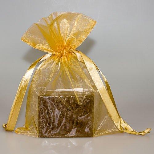 Zhenobya Parfümseife Sheherazade - 150 g