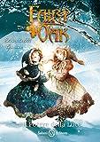 eBook Gratis da Scaricare Il potere della luce Fairy Oak 3 (PDF,EPUB,MOBI) Online Italiano