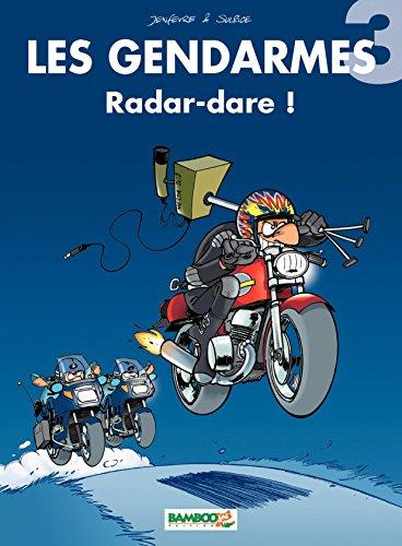 """<a href=""""/node/13257"""">Radar-dare !</a>"""