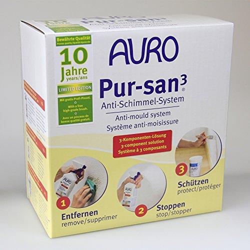 auro-pur-san3-nr-414-anti-schimmel-system-drei-komponenten-zur-schimmelbeseitigung-und-vorbeugung-in