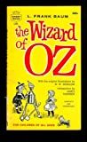 Best Made Courage - The Wizard of OZ Review