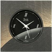 Suchergebnis Auf Amazon De Fur Vaerst Uhren