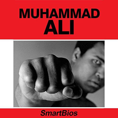 Muhammad Ali -  Smartbios - Unabridged