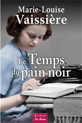 """<a href=""""/node/157271"""">Le temps du pain noir</a>"""