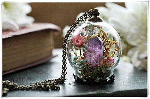 amatista-cristal-terrario-de-cristal-collar-collar-punto-raw-de-cuarzo-amatista-amatista-purpura-ver
