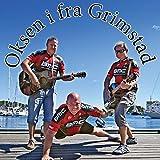 Oksen I Fra Grimstad