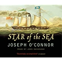 The Star Of The Sea