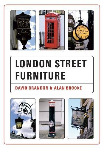 london-street-furniture