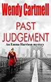Past Judgment...
