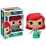 POP! Ariel Vinyl Figure by Funko (Disney # 27) by Disney