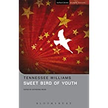 Sweet Bird of Youth (Student Editions)