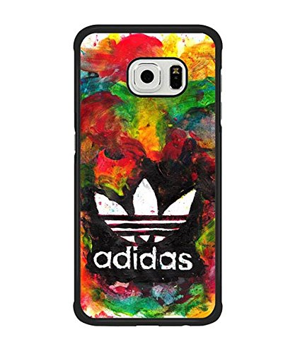 new-style-brand-logo-adidas-design-for-samsung-galaxy-s6-edge-custodia-case-premium-clear-rugged-dro