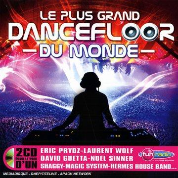 le-plus-grand-dancefloor-du-monde