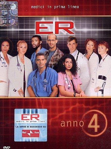 er-medici-in-prima-linea-stagione-04