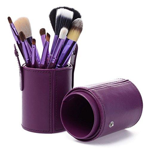 jvj-kit-del-cepillo-maquillaje-make-up-pincel-de-maquillaje-12pcs-profesional-herramientas-cosmetico
