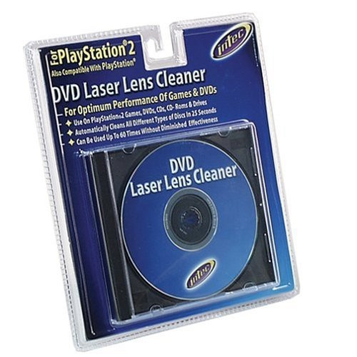 cd-nettoyeur-optique-ps2